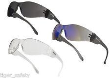 Delta Plus Venitex Brava Cycling Sunglasses Glasses Specs Triple Pack A 3 Pairs