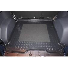 Kofferraumwanne für Dacia Dokker Express 2WD Essential Cargoversion Kastenwagen