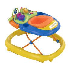 Andador con barra de juguetes Chicco Chicco Walky Talky 78 Sunny