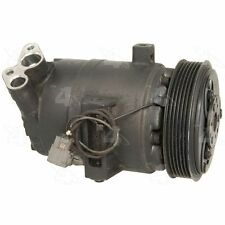 2003 2004 2005 2006 2007 2008 Mazda 6 3.0L Reman A/C Compressor