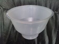 Nylon Paint Filters Strainers Sieve X 5 (125 microns)