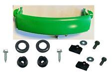 AM128998 Hood Bumper Hinge fits John Deere LT133 LT150 LT155 LT160 LT166 LT170