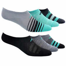 1f4778b2a adidas One Size Socks for Women for sale | eBay