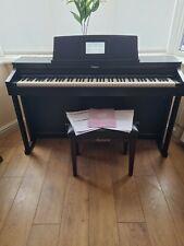 More details for roland hpi- 6f piano
