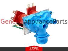 Amana Whirlpool Refrigerator Water Valve D7742204 Y0312510 D7742203 D7742202