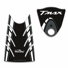 Kit Autocollant 3D Protection Compatible Avec YAMAHA Tmax 500 2008-2011