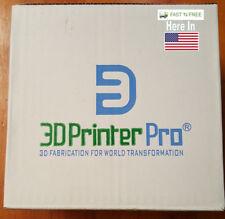 2 PLA Red 3mm 3d Printer Pro Quality filament 2kg Makerbot Flashforge