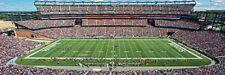 Jigsaw puzzle NFL New England Patriots Gillette Stadium NEW 1000 piece