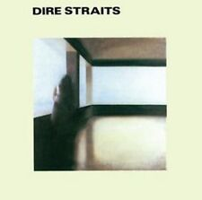 Dire Straits - Dire Straits (NEW CD)