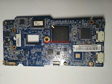 USED MAIN BOARD MOTHERBOARD for OPTOMA HD26 HD141X PROJECTOR TESTED WORKING