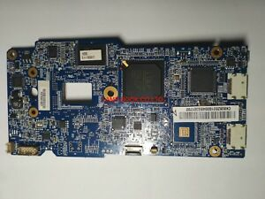 MAIN BOARD MOTHERBOARD for OPTOMA HD26 HD141X VDHDNL PROJECTOR