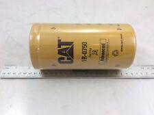 1R0750 Caterpillar Fuel Filter Assembly 1R-0750 SK13181212JE