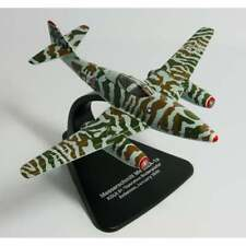 OXFORD AVIATION AC061 1/72 MESSERSCHMITT ME262 OPERATION BODENPLATTE 1945