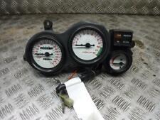 Yamaha RD500LC RD500 LC Clocks Speedometer Tachometer MPH RPM Dials Instruments