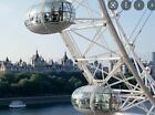 London Eye Tickets Adult or Child £25 off choose your own date