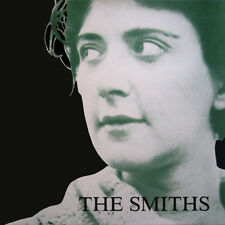The Smiths ‎– Girlfriend In A Coma - LP/Vinile