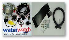 Water Watch Water Trap Separator Diesel Electronic Detection Unit Mitsubishi