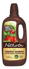 Celaflor Naturen Bio Tomaten und Kräuternahrung 1 Liter