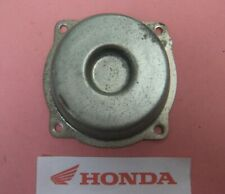 HONDA VFR 750 F RC 36 VFR750 KEIHIN VD CARB CARBURETTOR TOP CAPS X 1 1991 - 1993