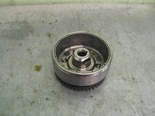 honda cbr 600 fy   generator  rotor