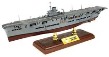 Forces of Valor - British Aircraft Carrier HMS Ark Royal 1 700