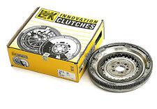 LUK Double Clutch Flywheel DMF DQ200 For AUDI A1 A3 VW Beetle Golf 1.2TSI 1.4TSI