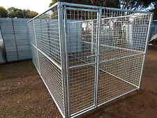 DANGEROUS, DOG, PUPPY, CAT,RUN, CAGE,ENCLOSURE ,KENNEL, YARD