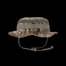 NEW TAD Gear Triple Aught Design RS Boonie Hat Cap Multicam Camo L/XL Jungle