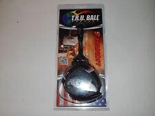 Tru Ball Release Zangenrelease Bandit Neuware