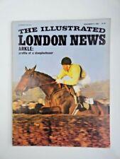 December News & General Interest Vintage Paperback Magazines