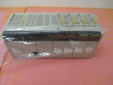 Sysmac Cqm1 omron programmable controller, Plc Pa203, W/ Och, Id211, and 2 Oc221