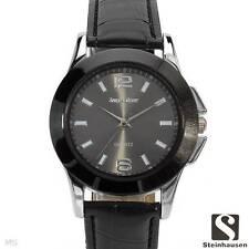 STEINHAUSEN Brand New Gentlemens Watch Model im2073l