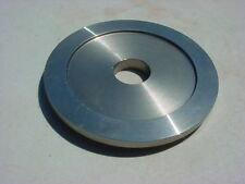 """LORTONE LSS14P 3"""" ARBOR PLATE OR FLANGE FOR SAW BLADE.  FACTORY NEW."""