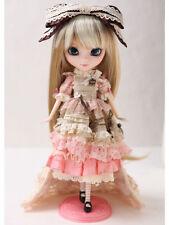Pullip Romantic Pink Alice Doll P-047