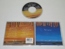PAUL MCCARTNEY/OFF THE GROUND(VIRGIN 0777 7 80362 2 7) CD ÁLBUM