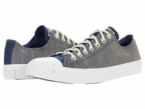 Adult Unisex Converse Chuck Taylor® All Star® Ox - Surface Fusion
