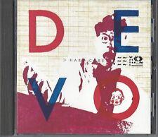 DEVO / HARD CORE DEVO - CD 1990