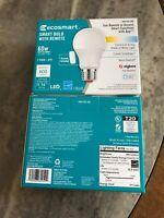 Rundleuchte 1 x E27 100W Kellerleuchte Lampe Kellerlampe