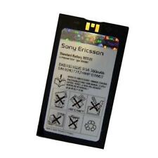 Sony Ericsson T300 T306 T310 T316  [OEM] Battery 3.7V 700mAh - BST-22