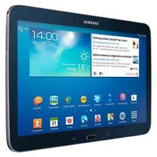 Tablets e eBooks Samsung Galaxy Tab 3