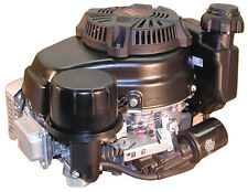 Kawasaki Engine 190cc OHV VERTICAL SHAFT FJ180V New Free Shipping