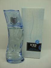 ICED BY CAFE' EAU DE TOILETTE 30 ML SPRAY - PARFUMS CAFE' COFINLUXE