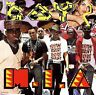 Boyz  M.I.a.  Audio CD
