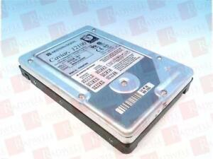 WESTERN DIGITAL AC12100-00LC / AC1210000LC (USED TESTED CLEANED)