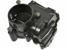 Throttle Body For 07-15 Mini Cooper Countryman 1.6L 4 Cyl Naturally RP29D4