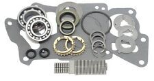 Transmission Overhaul Kit w/ Synchros Ford Mustang Falcon 3 Spd HED (BK128WS)