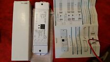 PowerLED LED Dimmer, 12-36 V dc, 4 channel(s) DAL1DIM1 1536