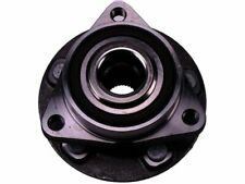 For 1995-2005 Pontiac Sunfire Wheel Hub Assembly Front AC Delco 42168NV 1996