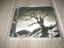 CD Edgar Allan Poe Der Goldkäfer Lübbe Audio