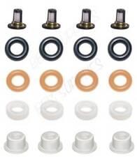 Fuel Injector Repair kit for Honda Civic (11-06) 1.8L Honda Fit (13-09) 1.5L